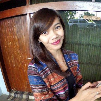Easier cerita dewasa tante girang congratulate