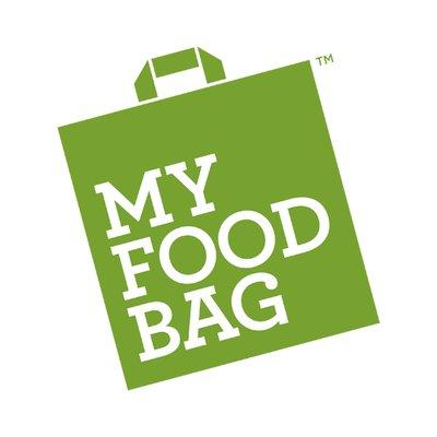 My Food Bag Nz