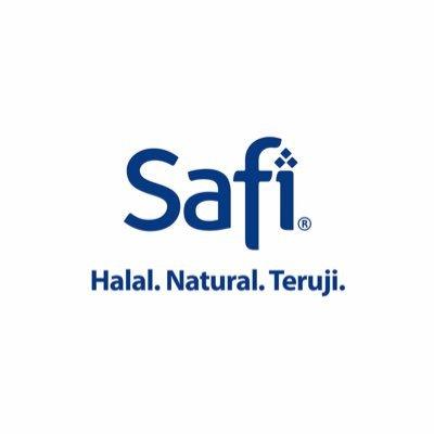 @SafiIndonesia