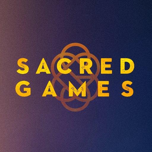 Sacred Games (@SacredGames_TV) | Twitter