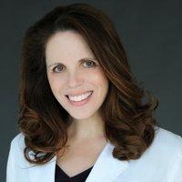 Dr. Simone Gold ( @drsimonegold ) Twitter Profile