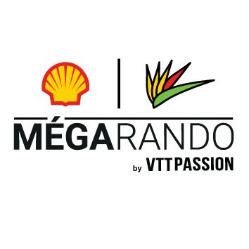 Shell Pacific MEGArando