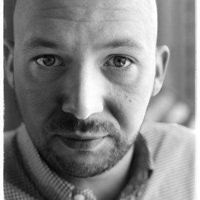 Florian Witte