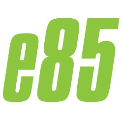 E85 Stations Near Me >> E85 Gas Station Near Me E85nearme Twitter