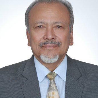 Dr.Bishnu Hari Nepal