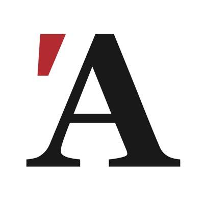 agefi_economie