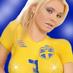 ryggmassage stockholm amatörporr svensk