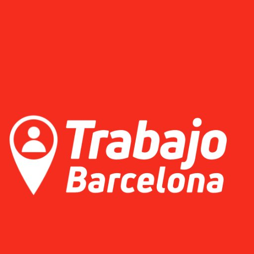 Más allá Nevada carga  Trabajo Barcelona on Twitter: