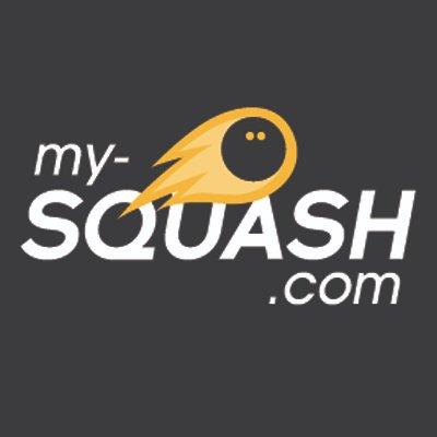 @My_Squash