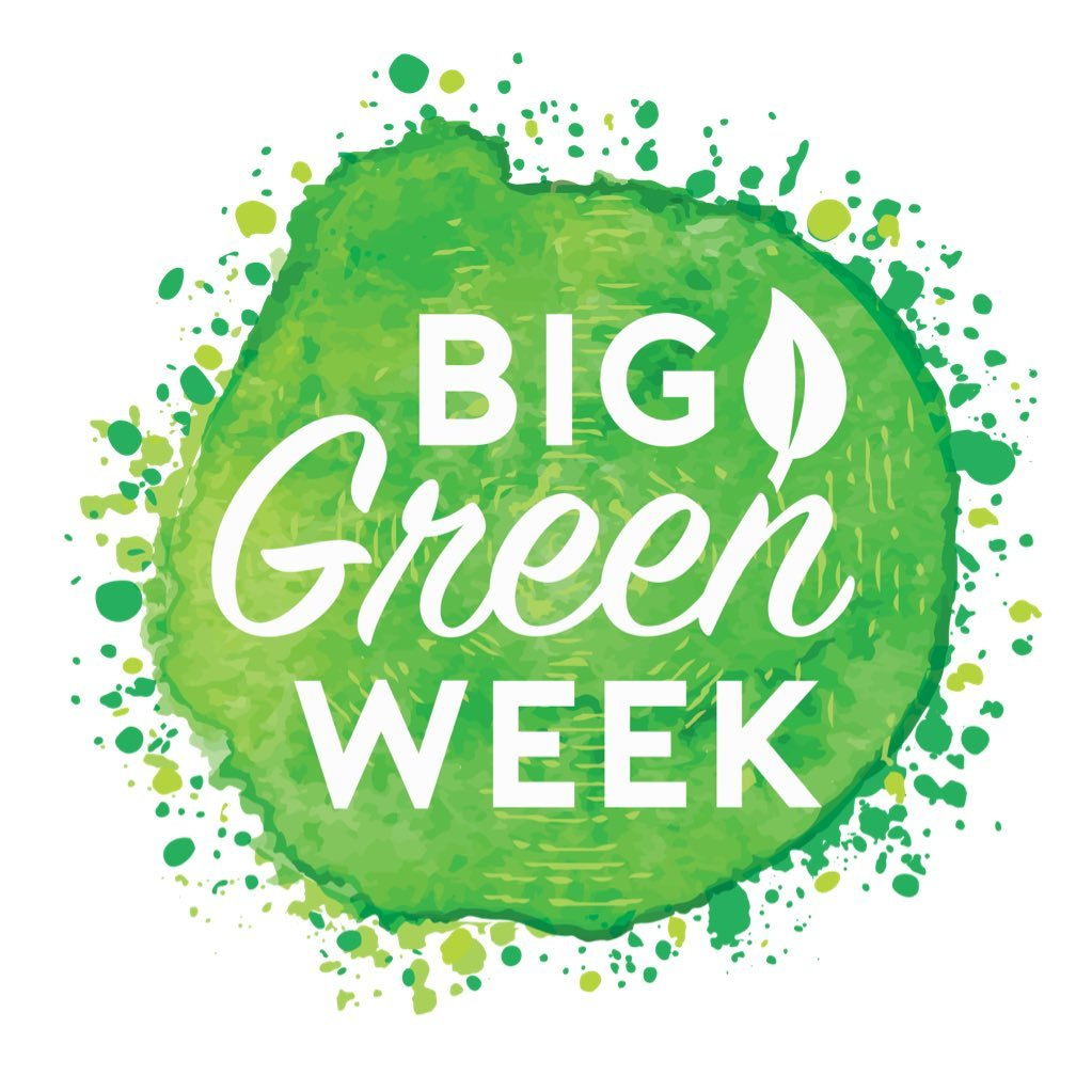 Big Green Egg Outdoor Kitchen: Media Tweets By Big Green Week (@biggreenweek)