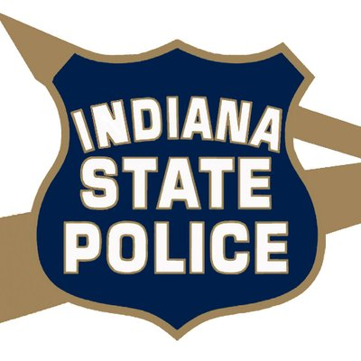 Indiana State Police (@IndStatePolice) Twitter profile photo