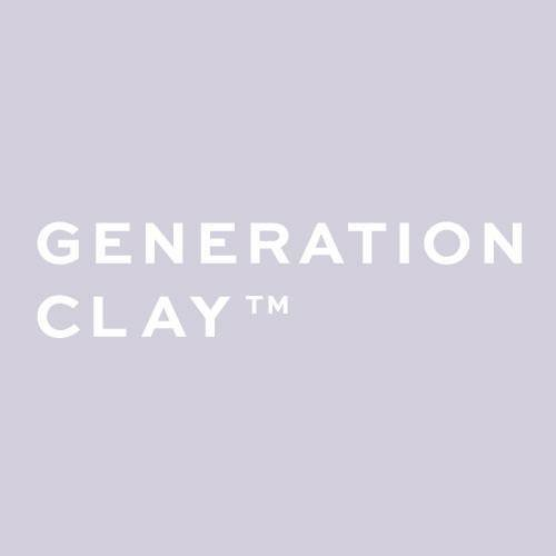 @ClayGeneration