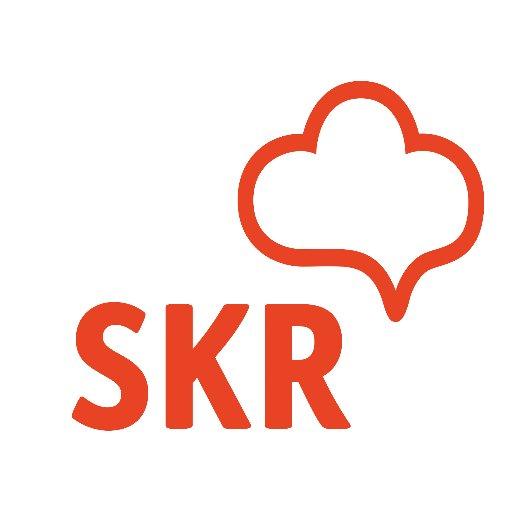 @skr_reisen