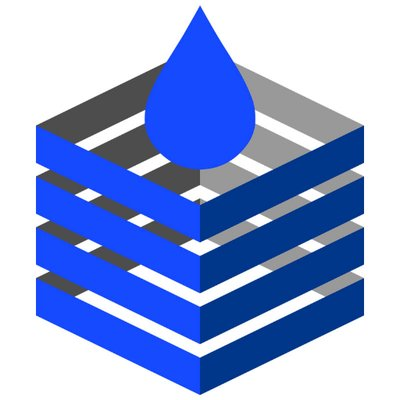 Tower Tech Company Logo