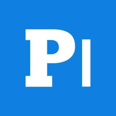 @PerformanceIN