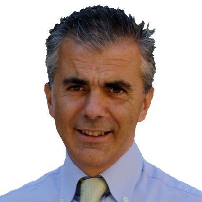 Luigi Cochetti