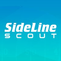 sidelinescout