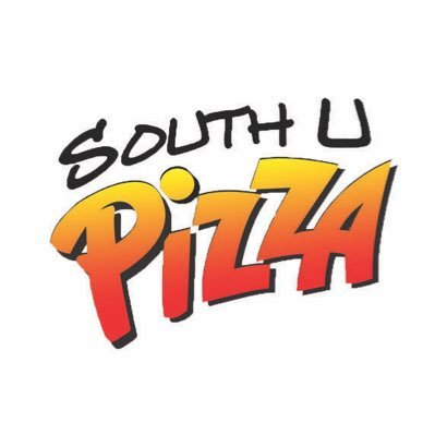 Image result for south u pizza