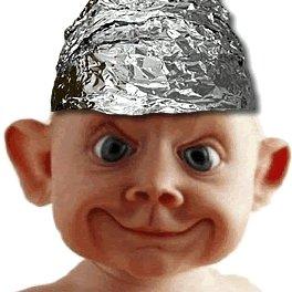 Tin Foil Hat (@tin_foil_hat_) | Twitter