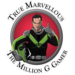 Gaming Veteran, Content Creator, Reviewer, Streamer, Top 10 Worldwide Gamer Score. Contact:- TrueTu8e@gmail.com