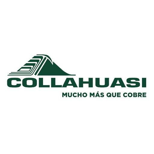 @collahuasiCL