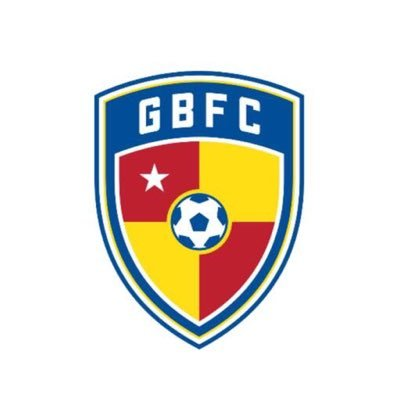 Image result for great bentley fc