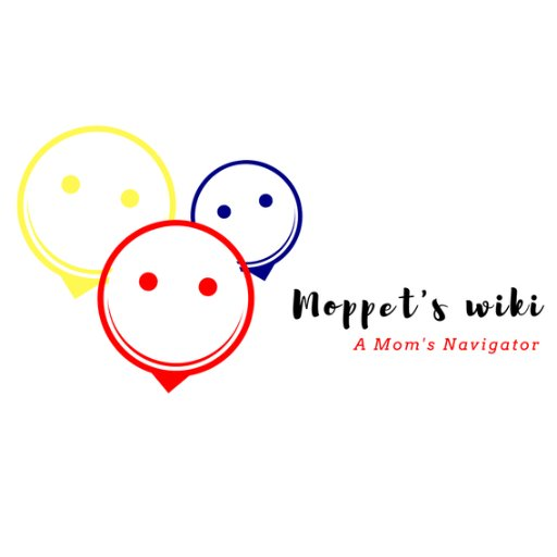 Moppets Wiki