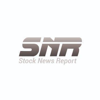 Stock News Report