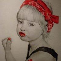 Andrea Art