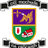 Kilmacud Crokes 2008 Football