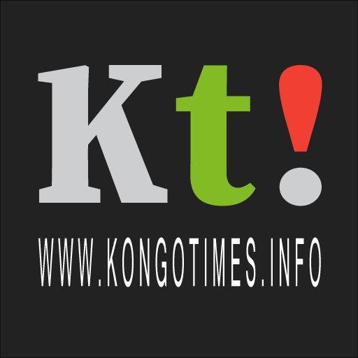 KongoTimes!