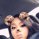Desiree Johnson - @desiree_latrice - Twitter