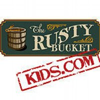 Rusty Bucket Kids  | Social Profile