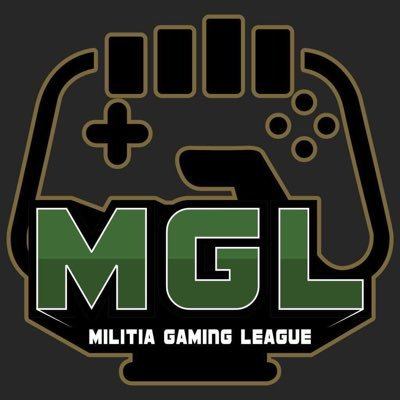 Militia Gaming League