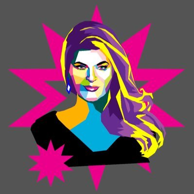 Kirstie Alley | Social Profile