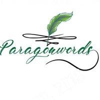 paragonwords
