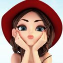 Janna Smith - @JannaSmithMLB - Twitter