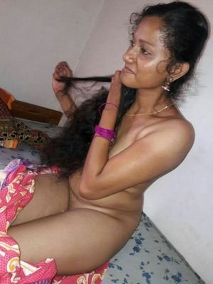Not tamil sex pics too