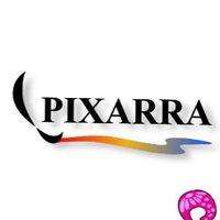 Pixarra Digital Art Software