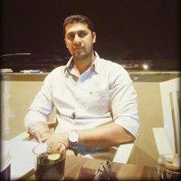 Saurabh_Damle