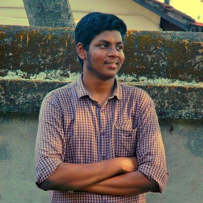Pradeep Kumar (@pradeep103211) Twitter profile photo