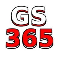 Gamesales365.com