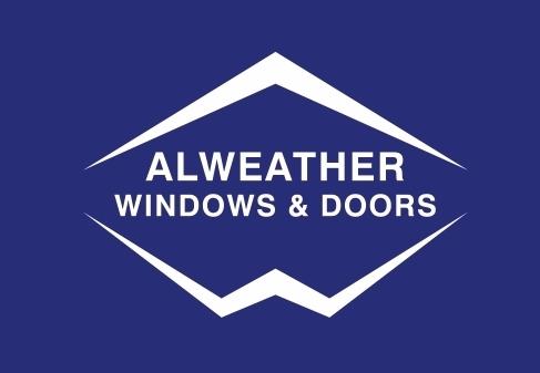 Alweather Windows Alweather Awwd Twitter
