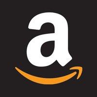 AmazonStylist