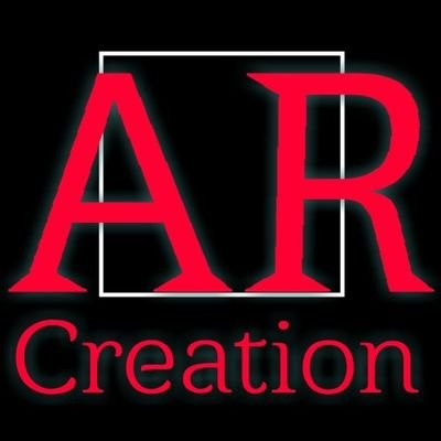 AR Creation on Twitter: