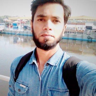 Daniyal Nafees (@daniyal_nafees) Twitter profile photo