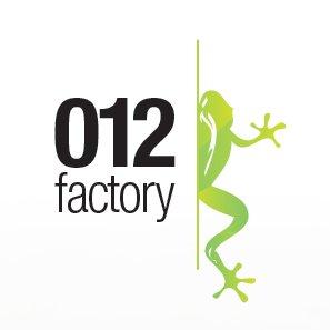 @012factory