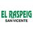 El Raspeig