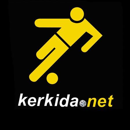 @Kerkida_net