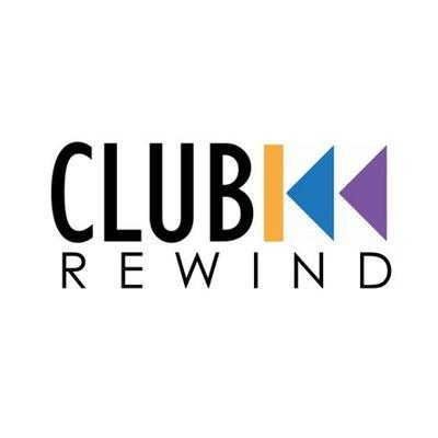 Cfisd Club Rewind Cablo Commongroundsapex Co